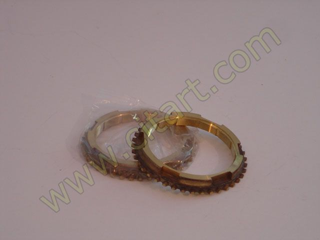 Synchro ring 1 / 2 Nr Org: 5411565