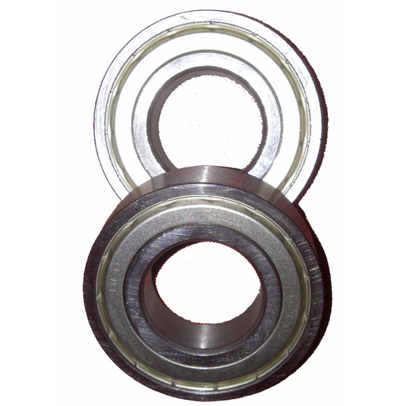 Primary shaft bearing 66- Nr Org: ZC9620159