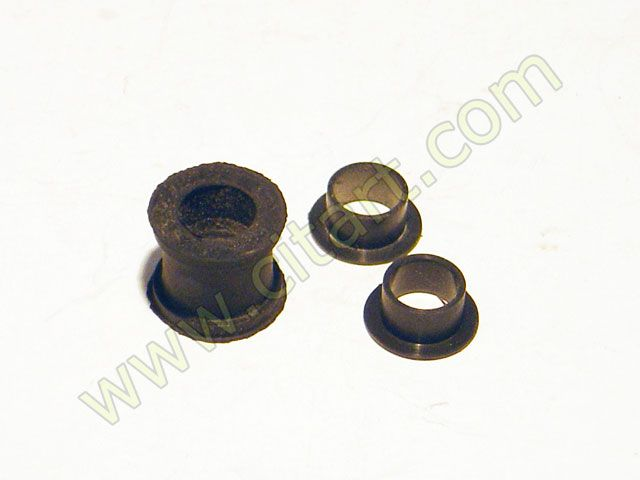Rubber bush kit gear change control Nr Org: 5413012