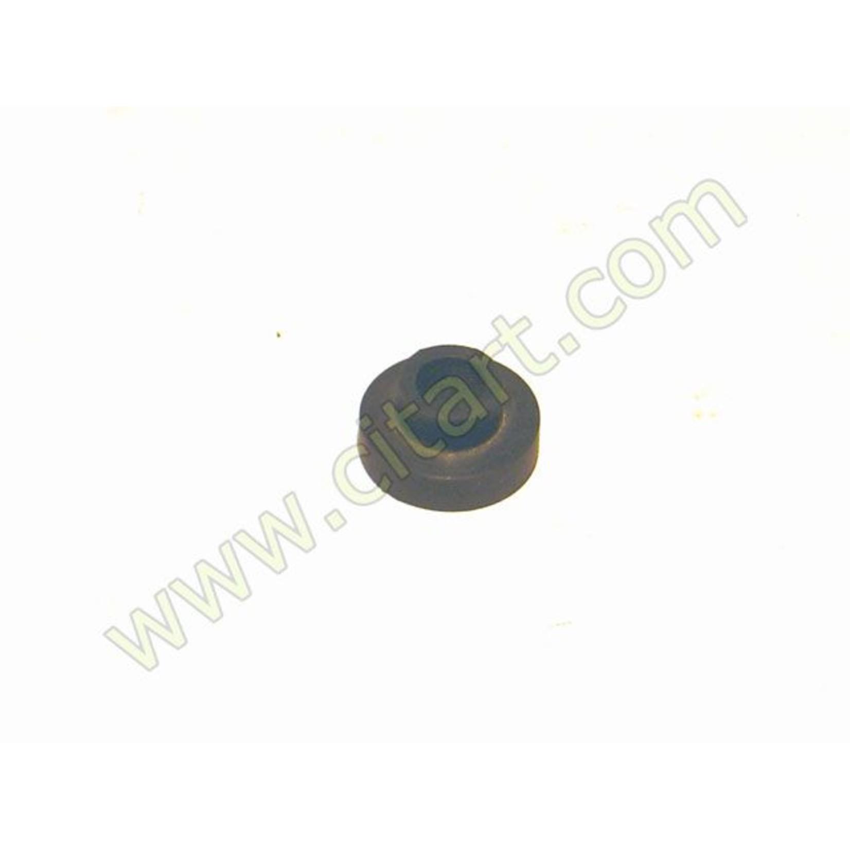 Kachelhuis montage rubber Nr Org: D565104
