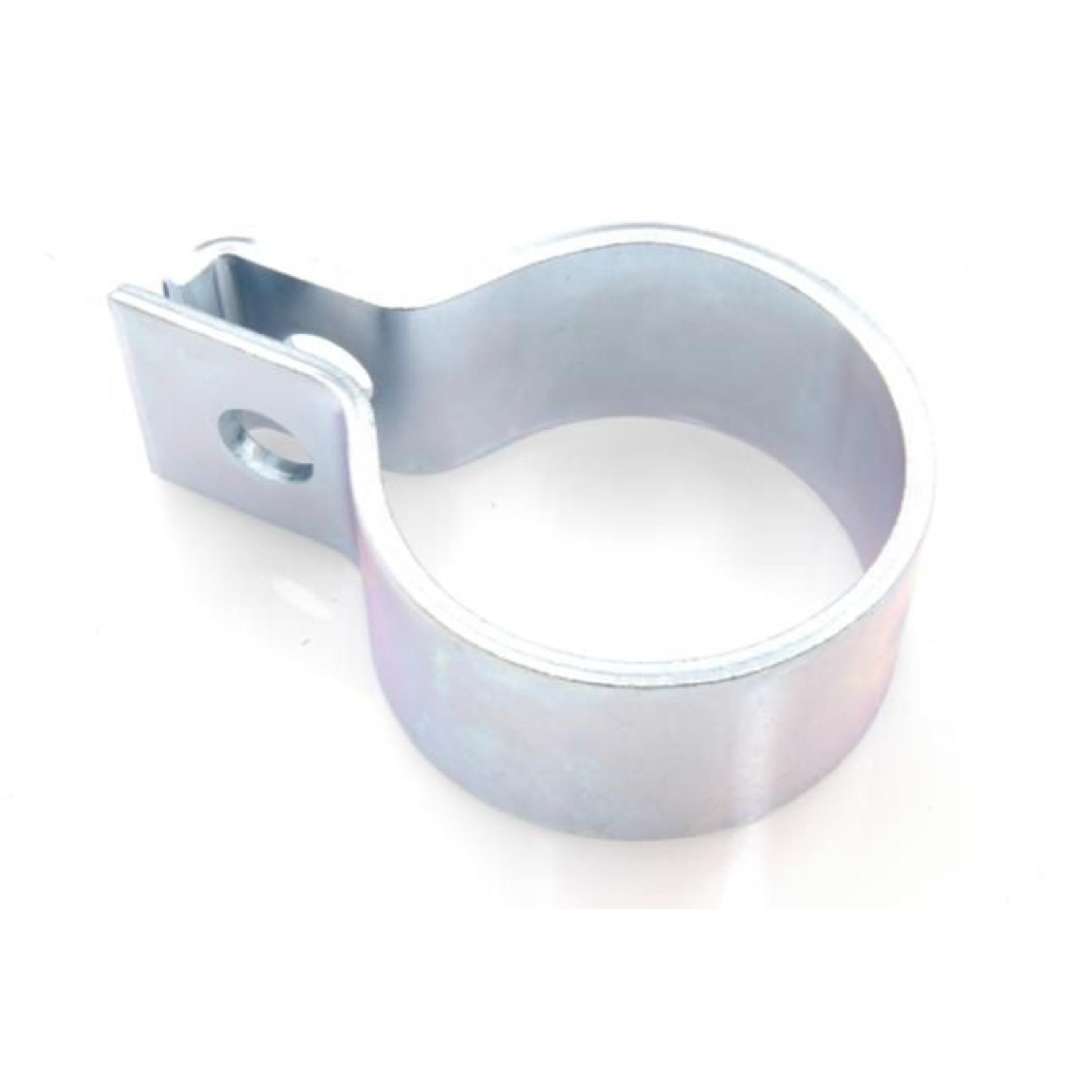 Collar flexible - silenciador Nr Org: 5453268