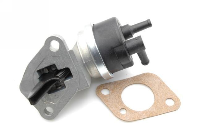 Benzinepomp -65 Nr Org: DM1730A