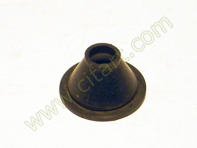 Sealing sleeve accelerator Nr Org: 5427318