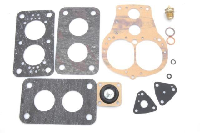 Revisie set carburateur Solex 32 SDID