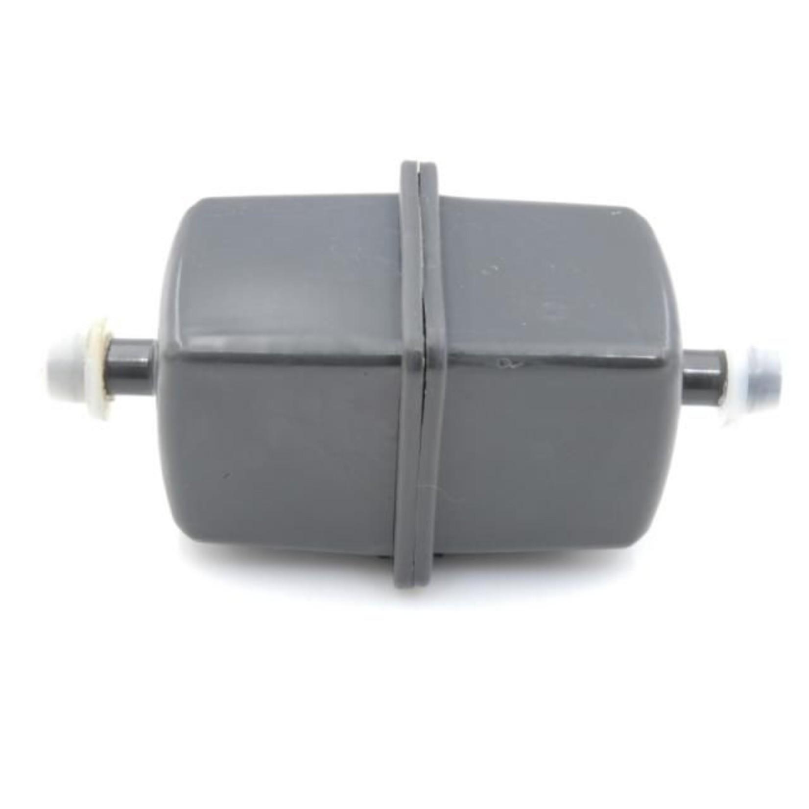Filtro de gasolina Nr Org: DX173202A