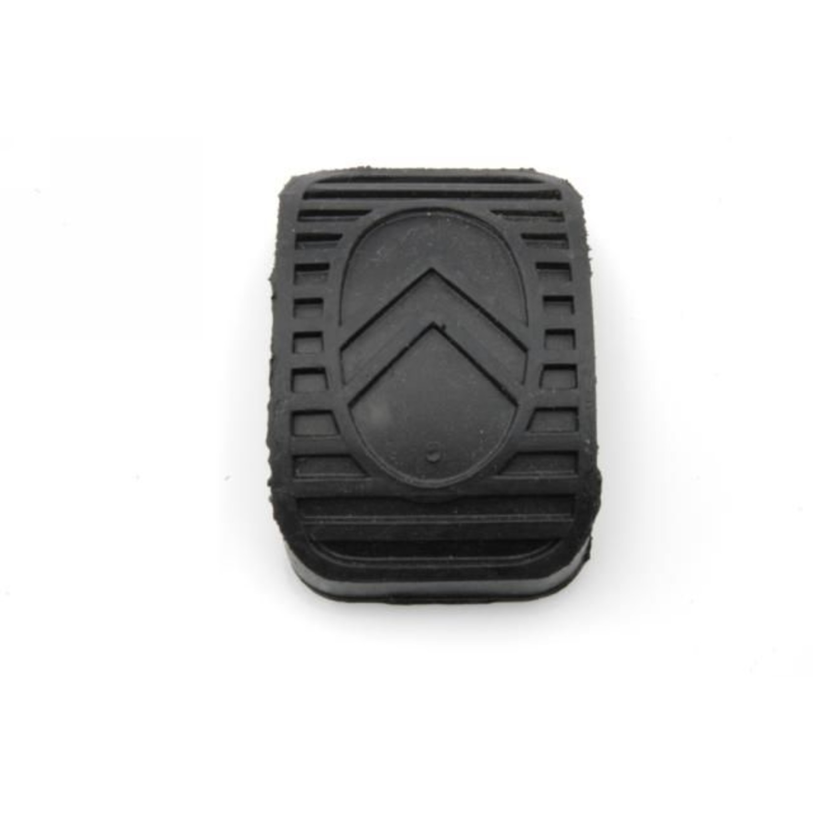 Pedaalrubber smal Nr Org: DS45431