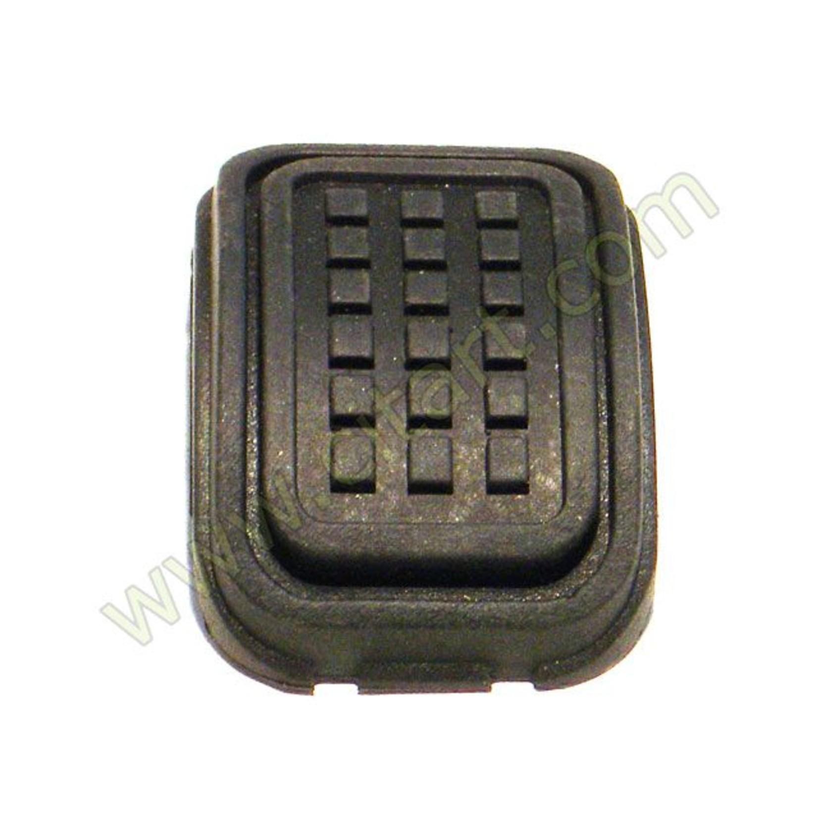 Rubber pad parking brake pallas Nr Org: 5420552