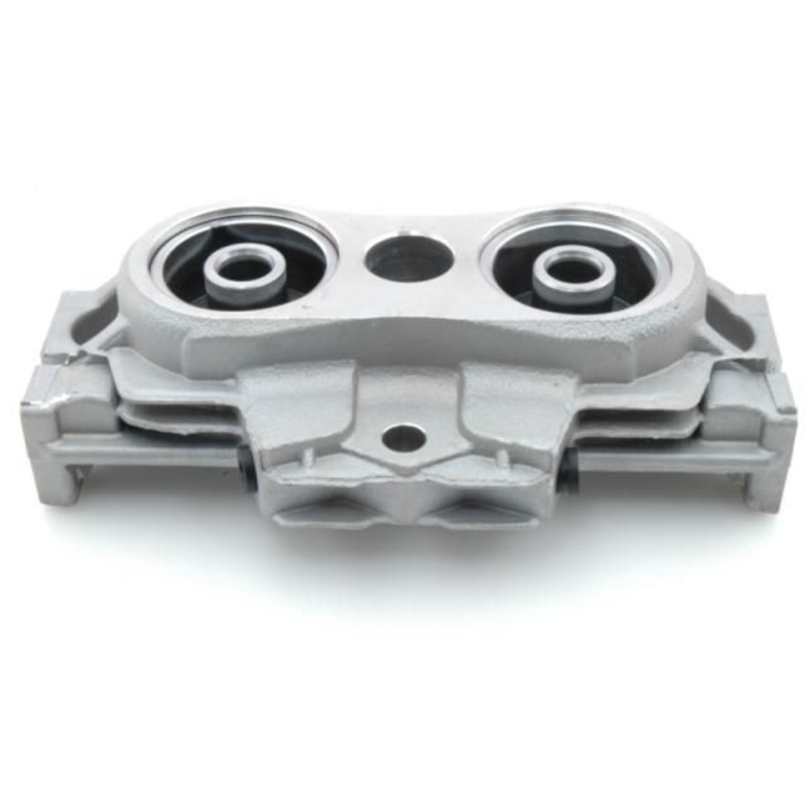 Hydraulic bloc brake housing -65 42mm Nr Org: DM453030B