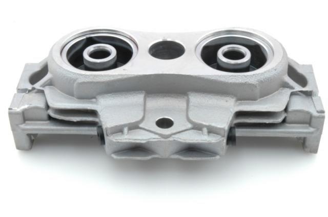 Bloc hydraulique etrier frein -65 42mm Nr Org: DM453030B