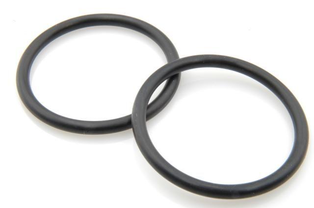 Ring seals brake housing 58-65 piston 42mm Nr Org: DS453119A