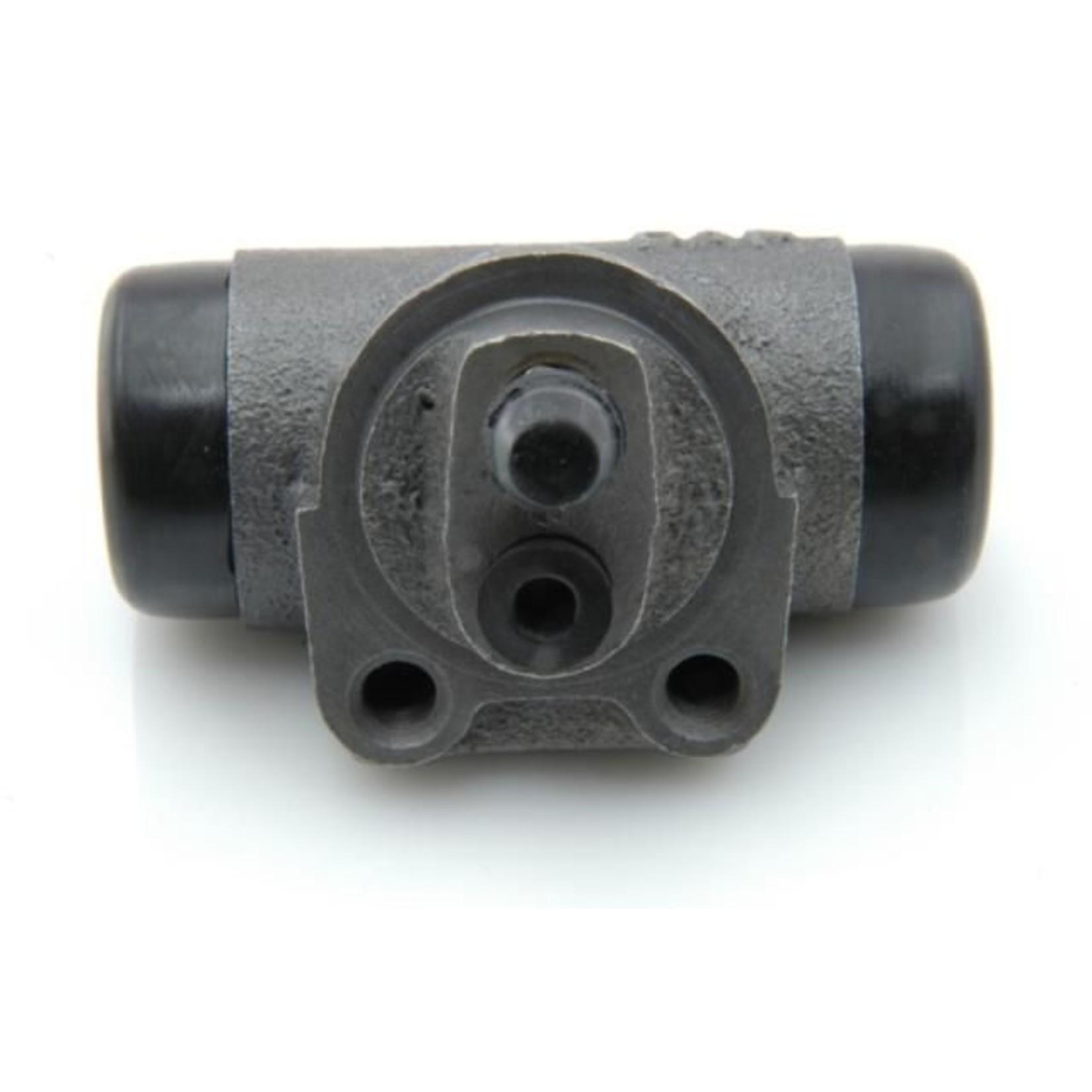 Rear brake cylinder berline LHM & LHS Nr Org: DXN45305