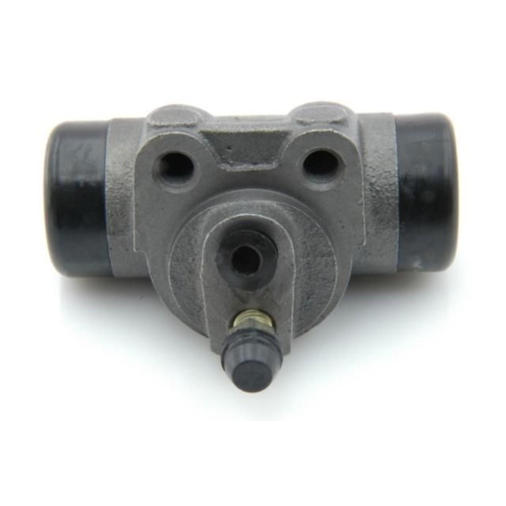 Cylindre de frein arrière break LHM & LHS Nr Org: DVN451016