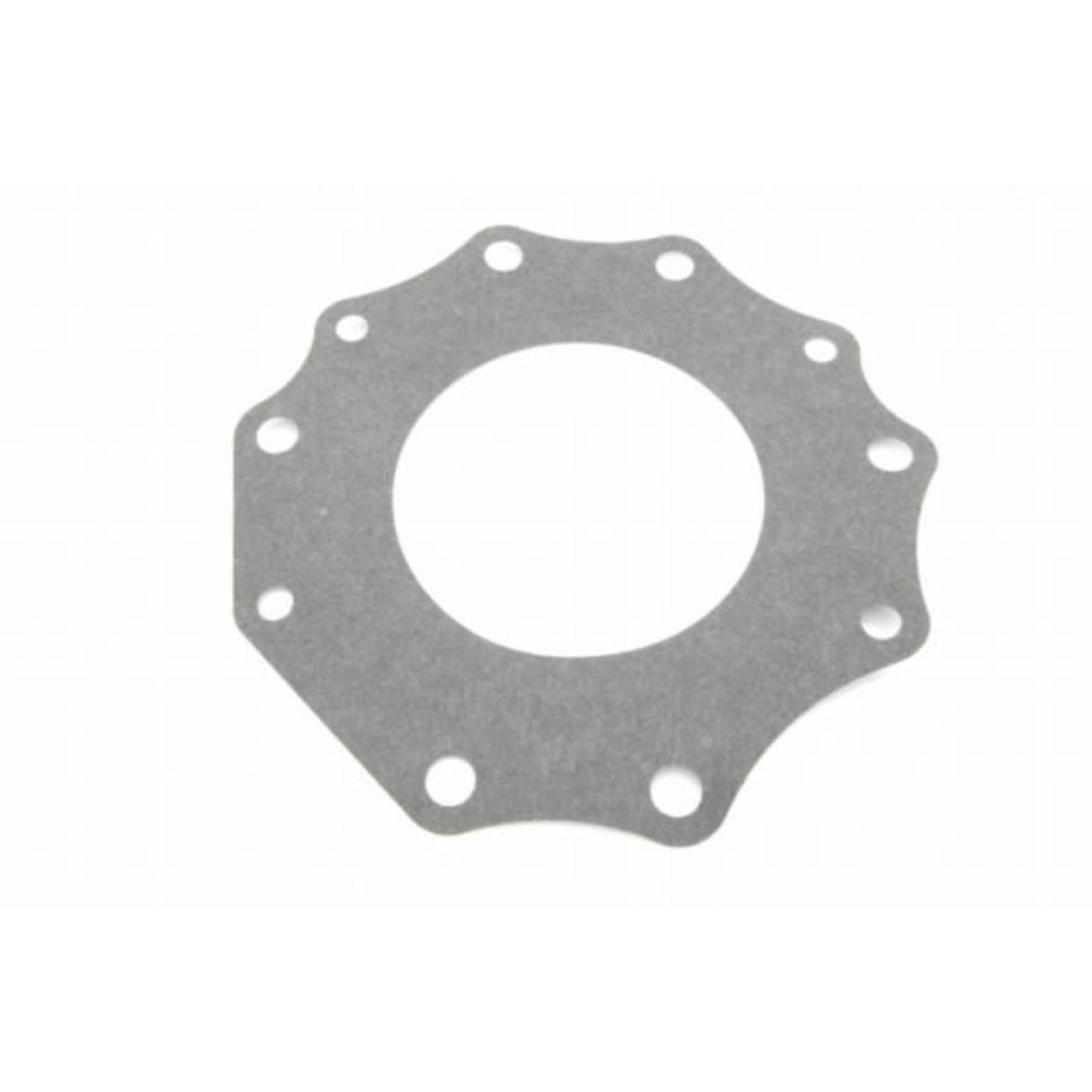 Gasket driving house plate Nr Org: 5409967