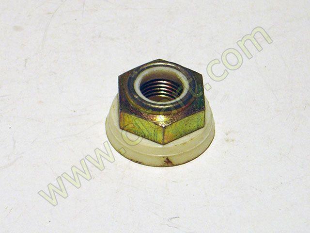 Nut nylstop ball pin h16 x 150 Nr Org: ZC9615752