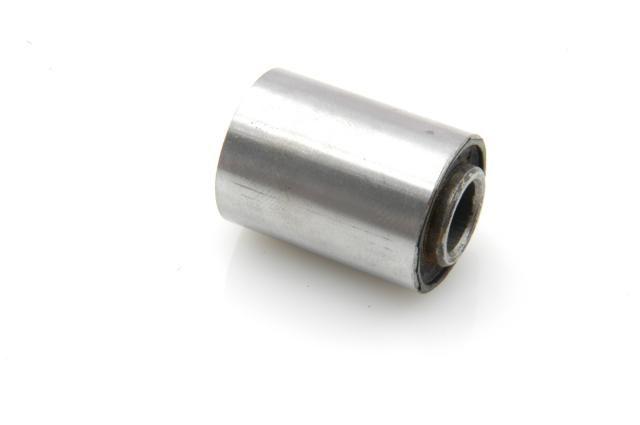 Shackle bush steering rod Nr Org: 5411823