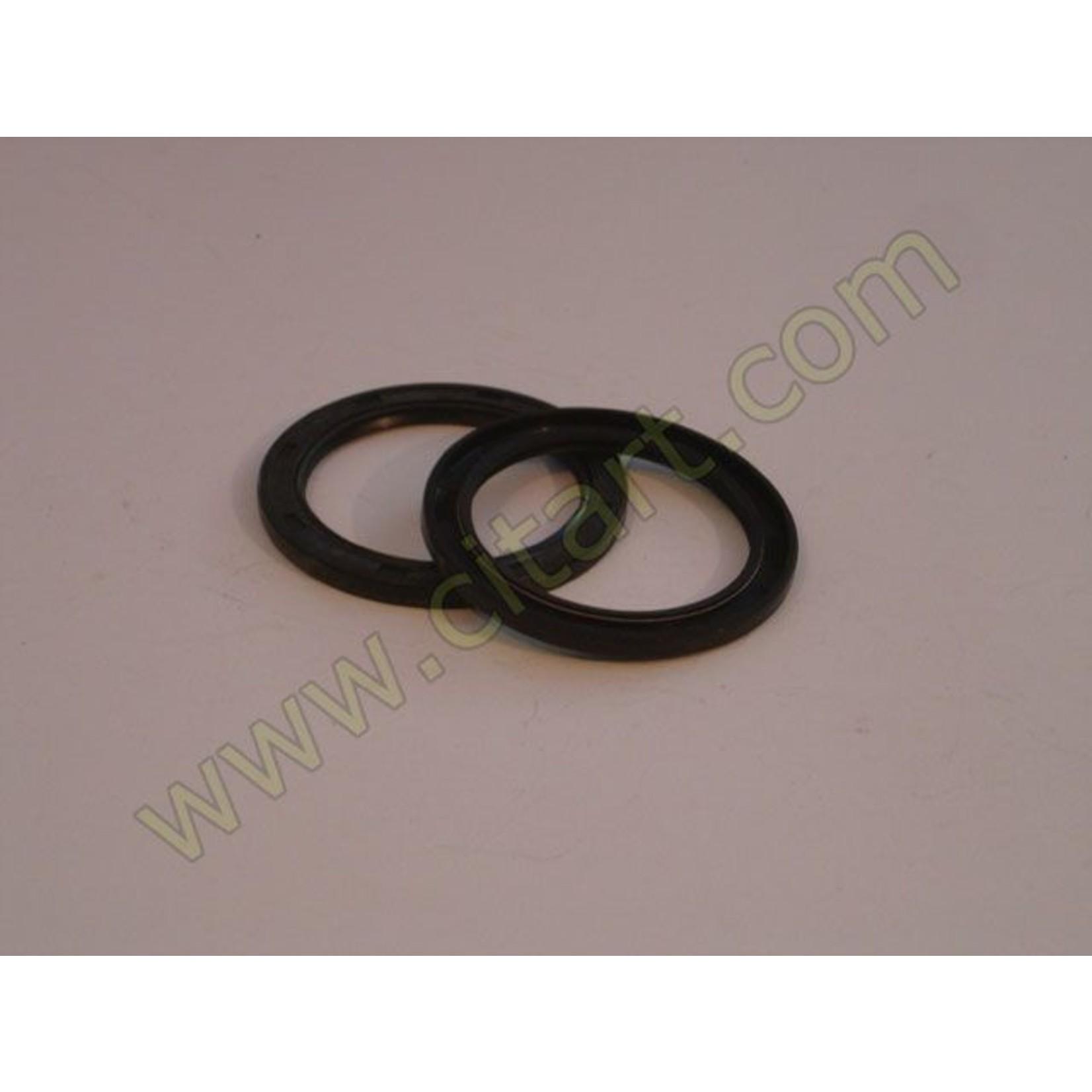 Sealing bush rear hub Nr Org: ZC9612531