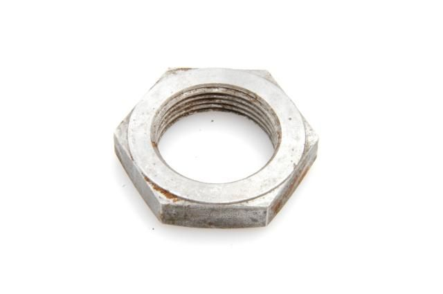 Nut rear bearing Nr Org: 5404980