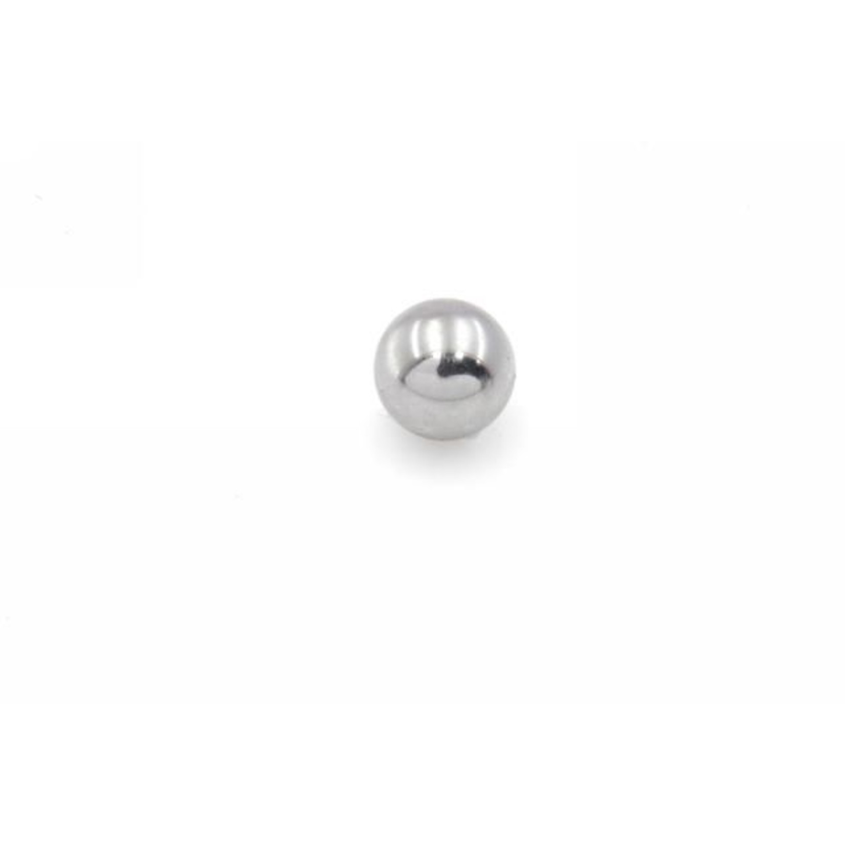 Bille de cylindre suspension 60-75 15,875mm Nr Org: 24108009