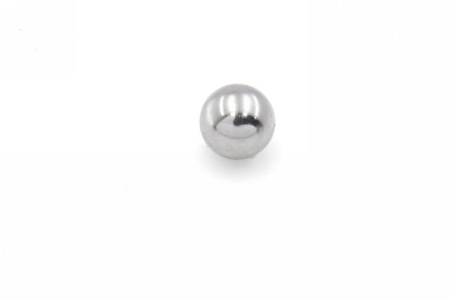 Rod ball 60-75 15,875mm Nr Org: 24108009