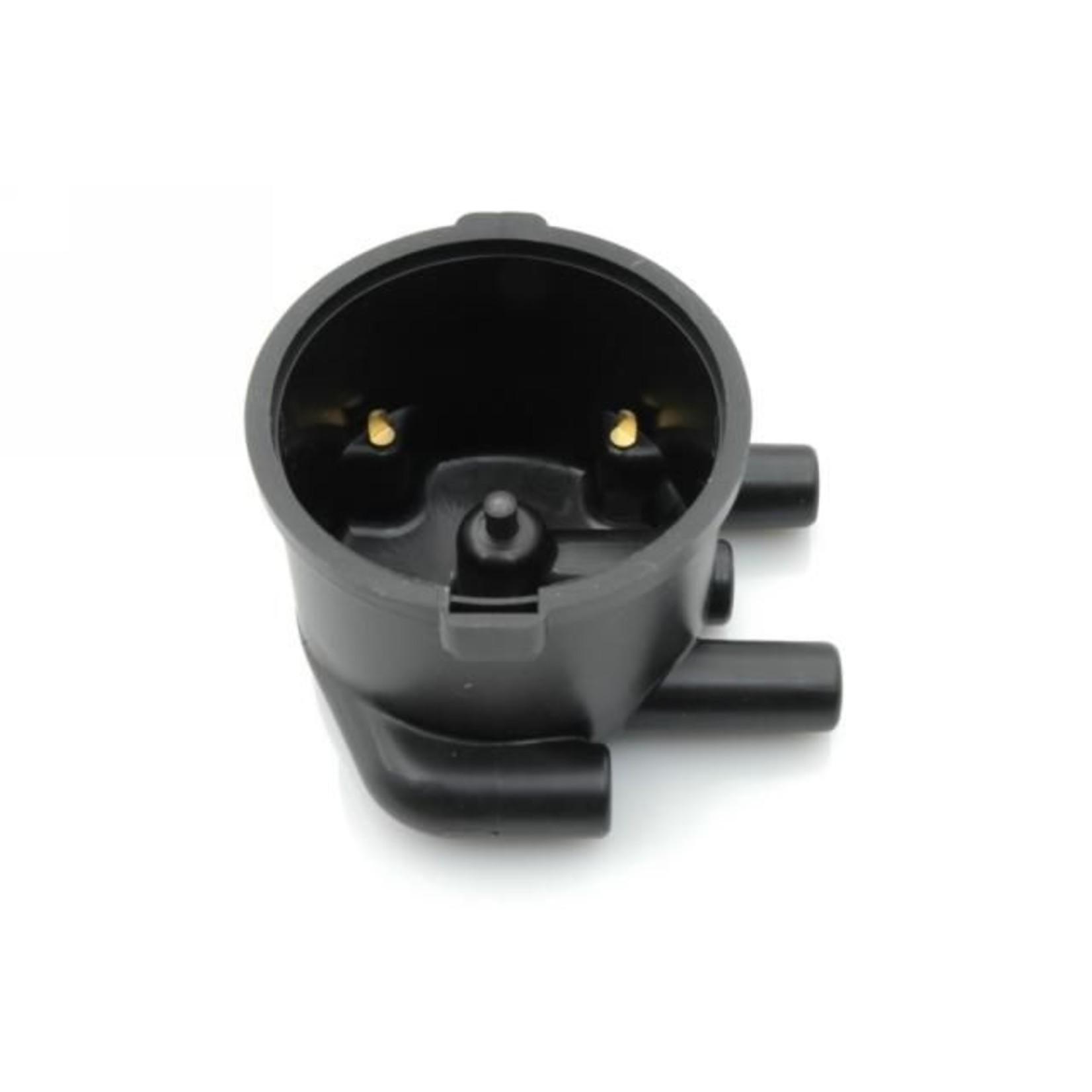 Cabeza de encendedor salida horizontal SEV Nr Org: DX21115A