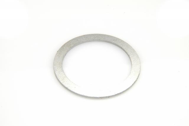 Ring gasket spark plug 62- Nr Org: 5416691