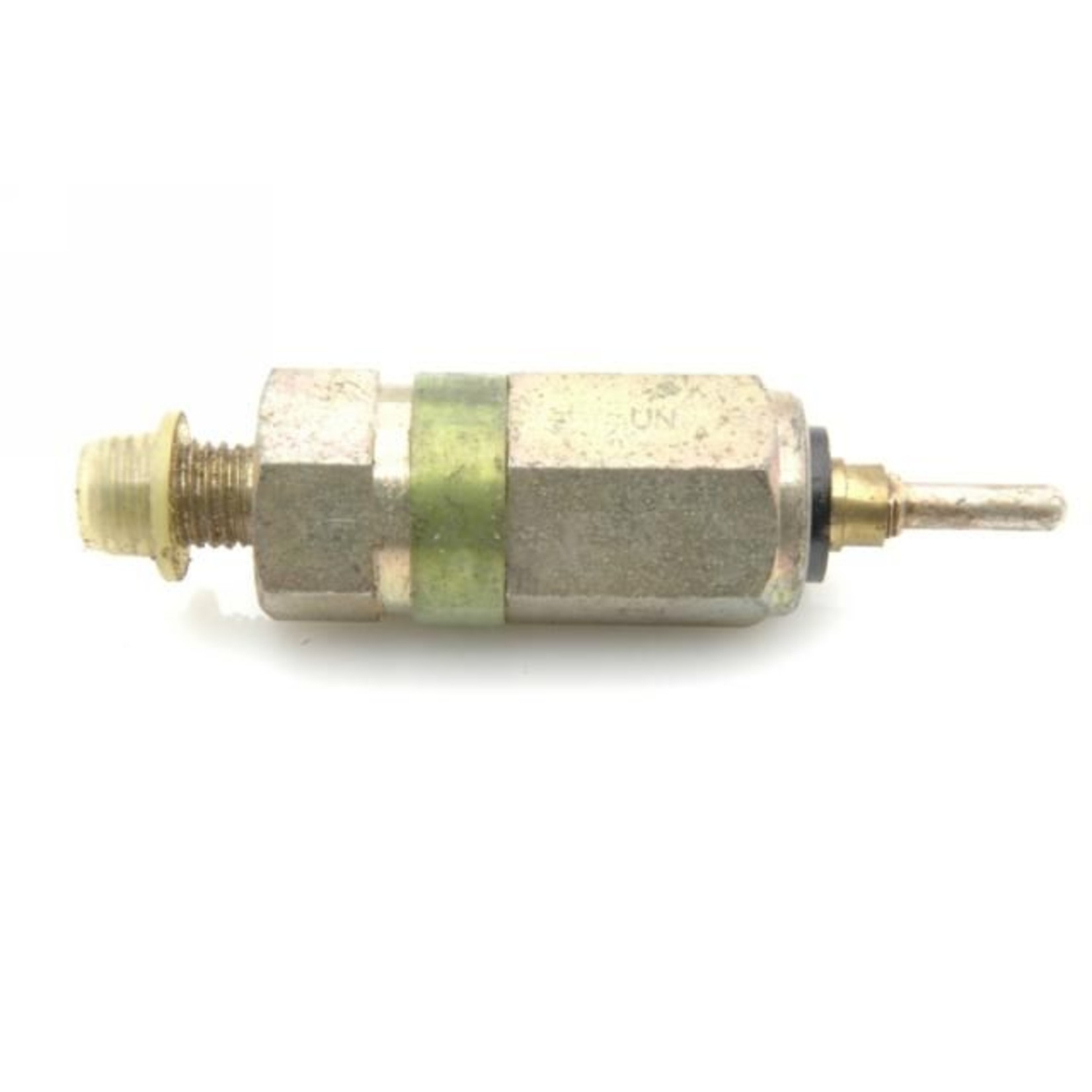 Pressure switch LHM safety valve LHM Nr Org: 5403326