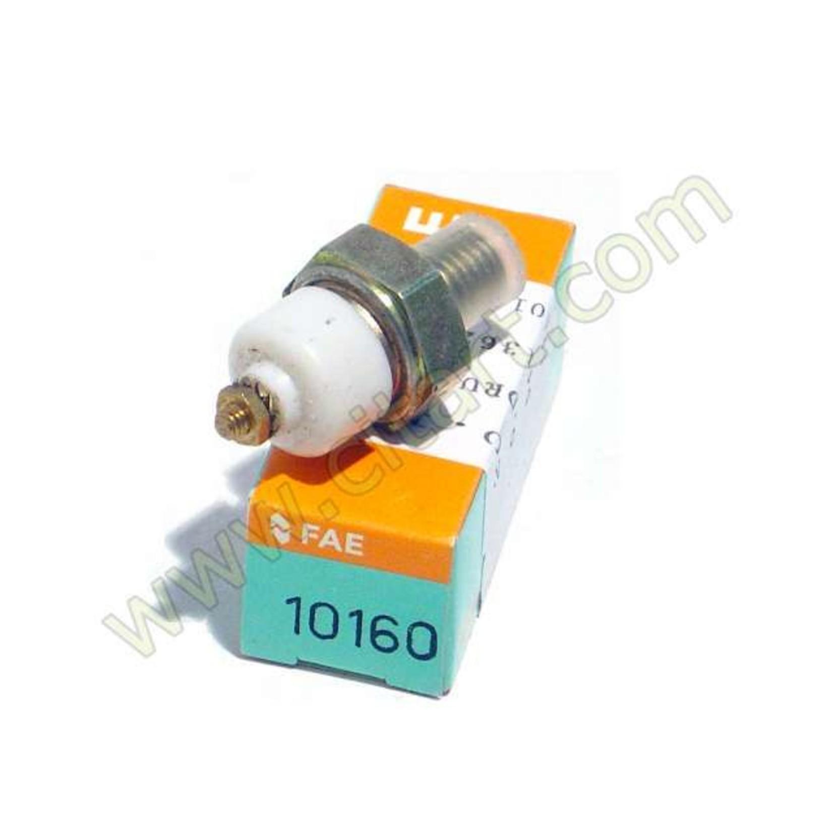Oil pressure switch Nr Org: 5413615