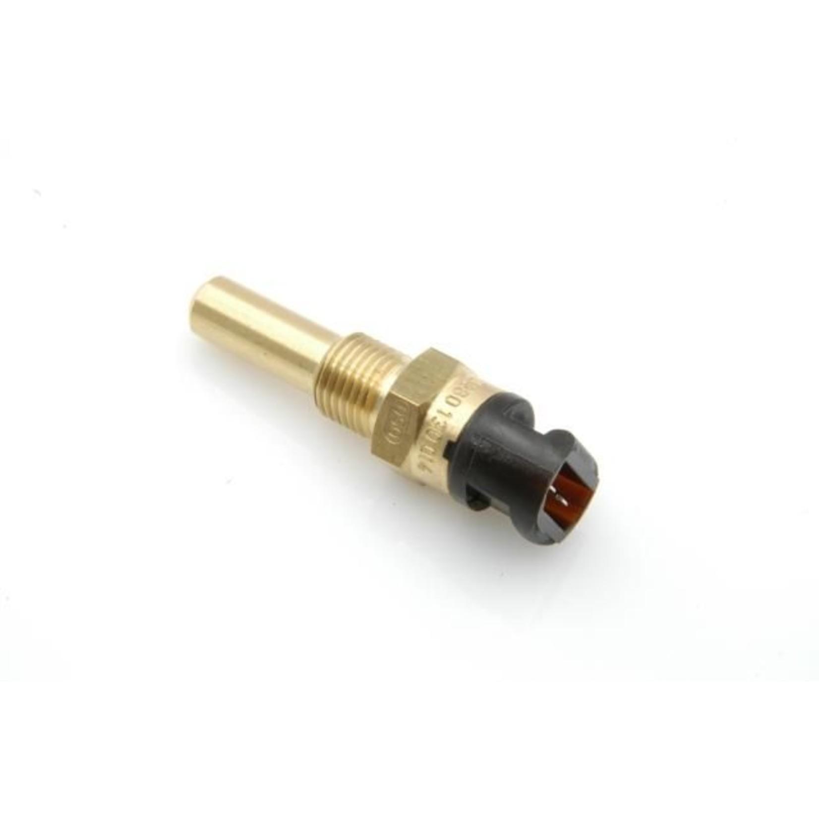 Temperatuurzender cilinderkop Nr Org: 5412358