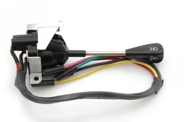Switch for headlights 69- Nr Org: DX522214A