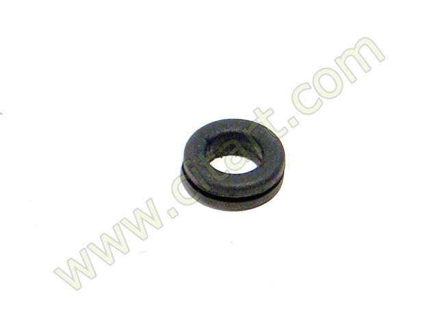 Rubber grommet front wing 12mm Nr Org: 21062009