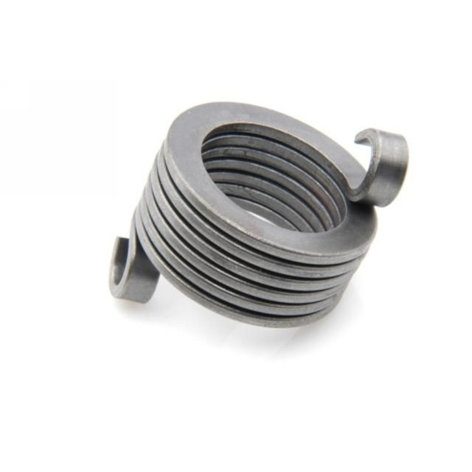 Spring pinion drive (round + ear) -68 Ducellier Nr Org: 701805