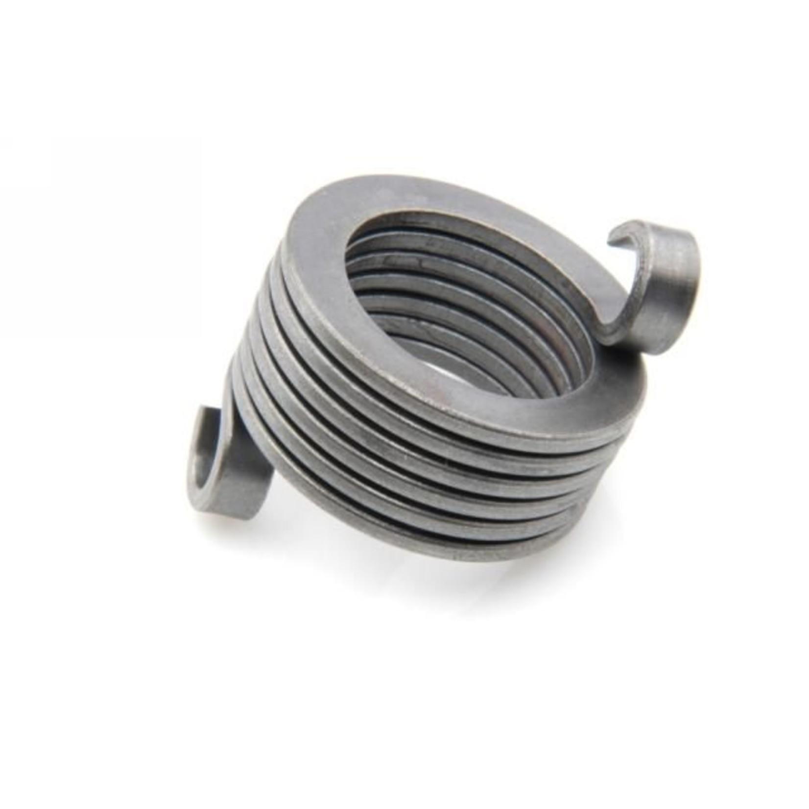 Startmotorveer (rond + oor) -68 Ducellier Nr Org: 701805