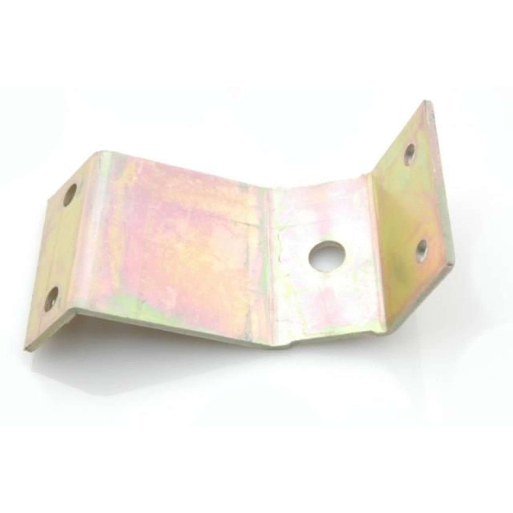 Lug for reversing light left Nr Org: 5410856