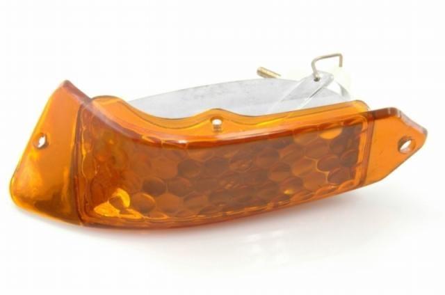 Richtingaanwijzer oranje rechts non pallas -68 Nr Org: DS5751Q