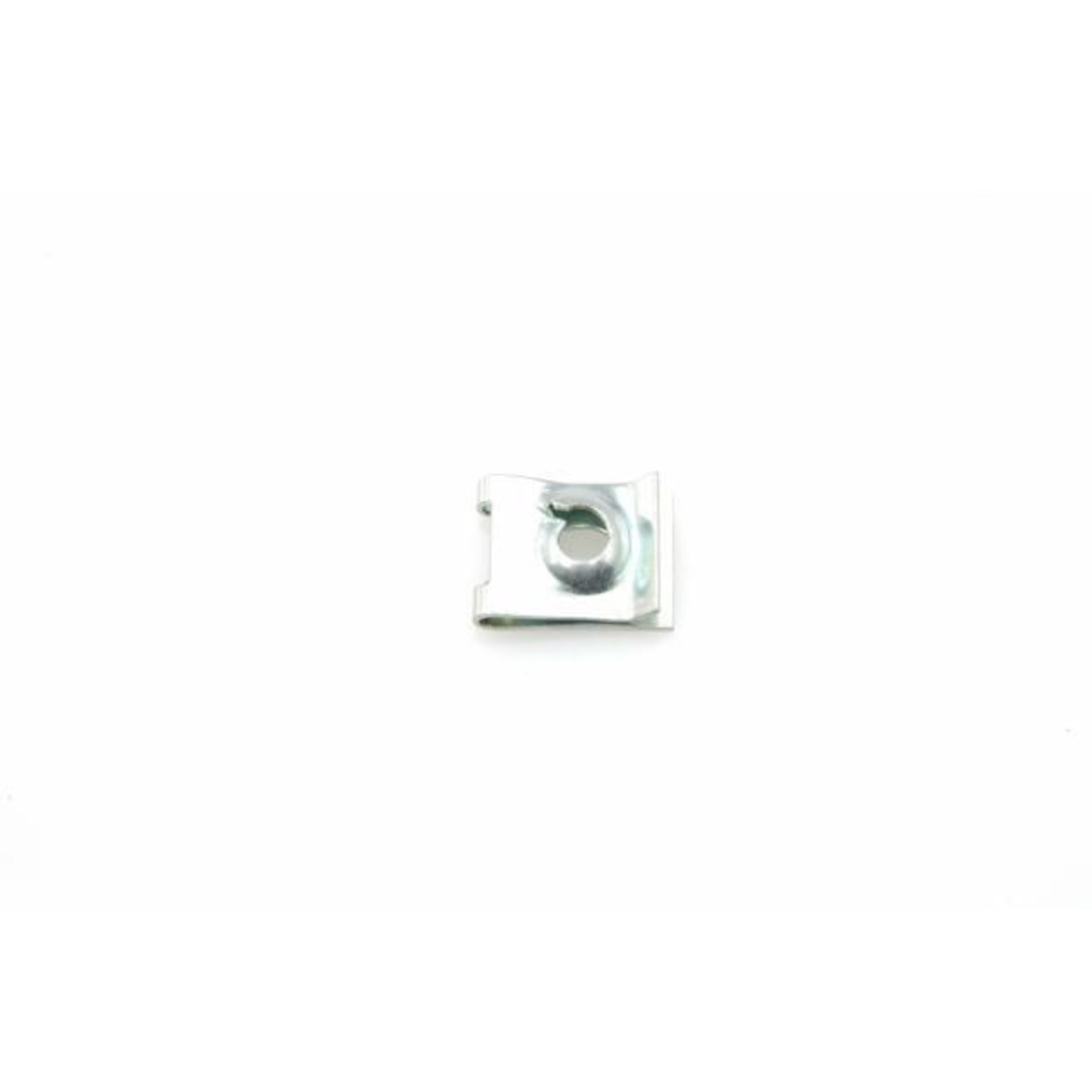 Clip parker knipperlicht voor Nr Org: 26157109
