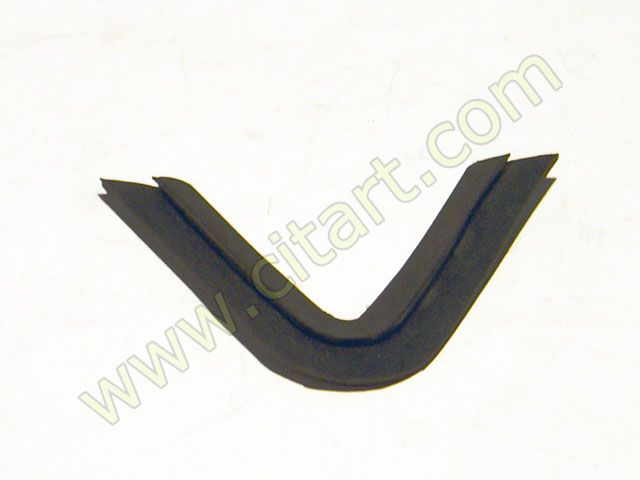 Rubber rear indicator Nr Org: DS5758F