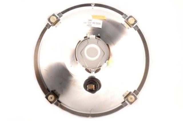 Optical unit 68- Nr Org: DX5414W