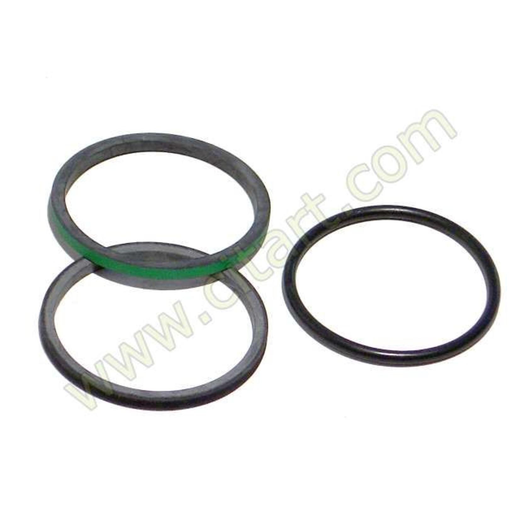 O-ring veerbol Nr Org: 24821009