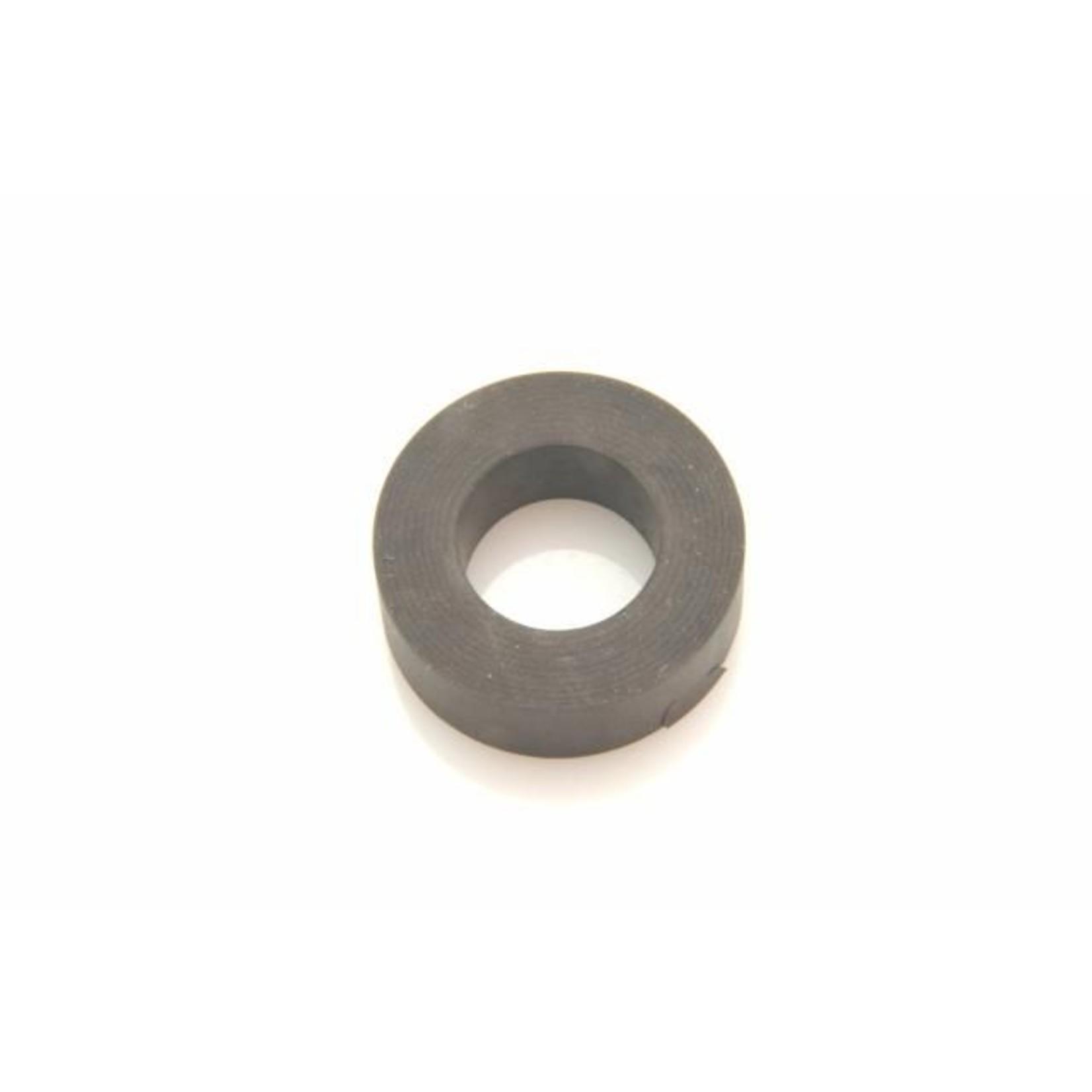 rondelle en caoutchouc de rotule de direction Nr Org: 5411158