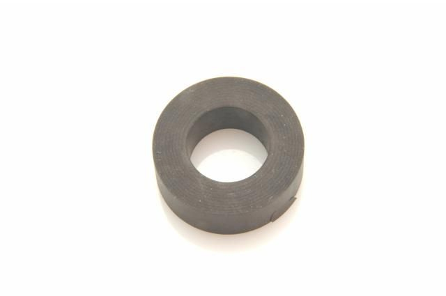 Rubber washer ball pin power steering Nr Org: 5411158