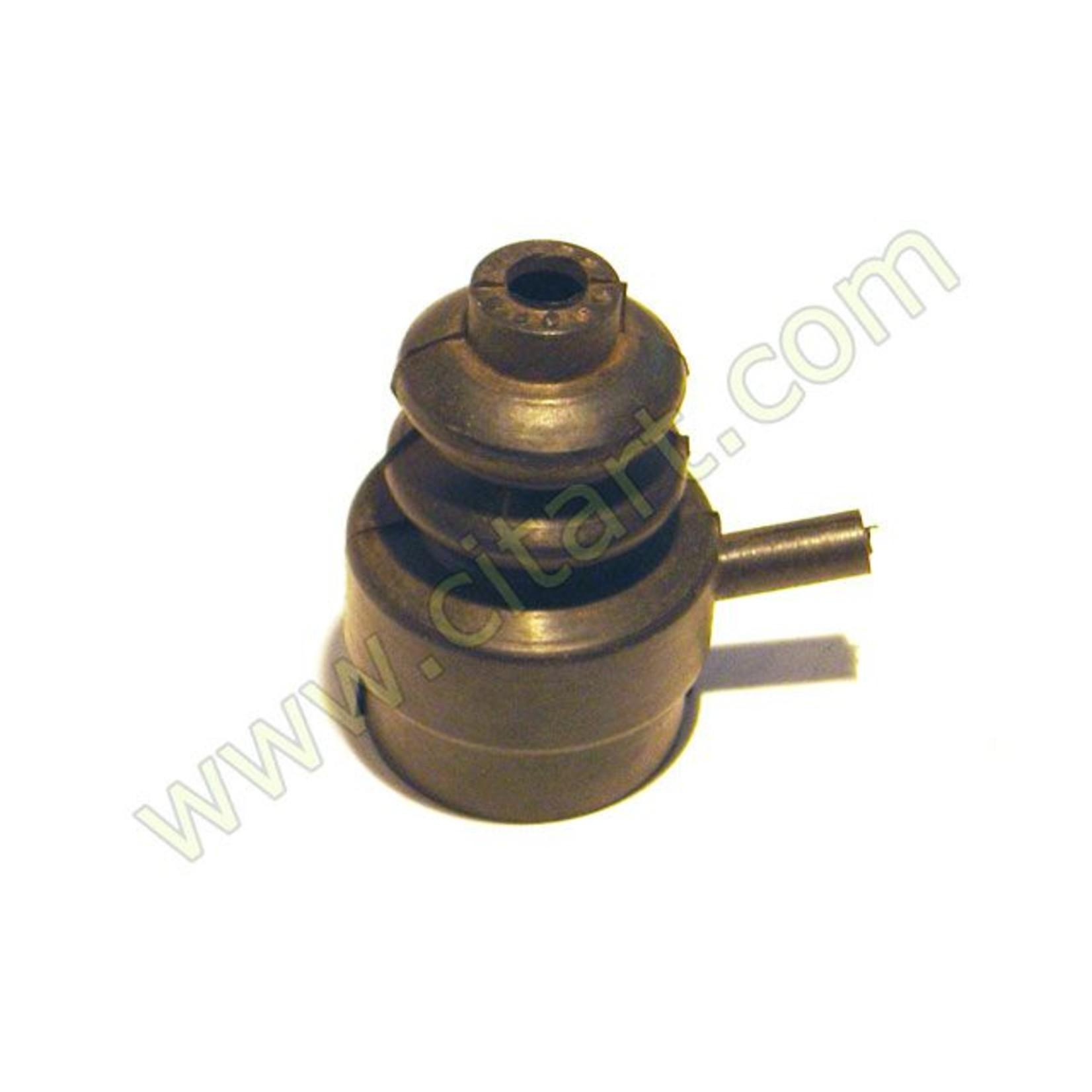 Guardapolvo cilindro desembrague Nr Org: DX31458A
