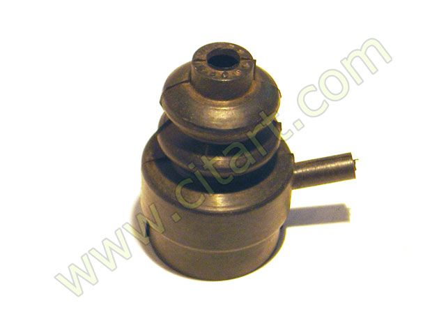 Dust cover clutch cylinder Nr Org: DX31458A