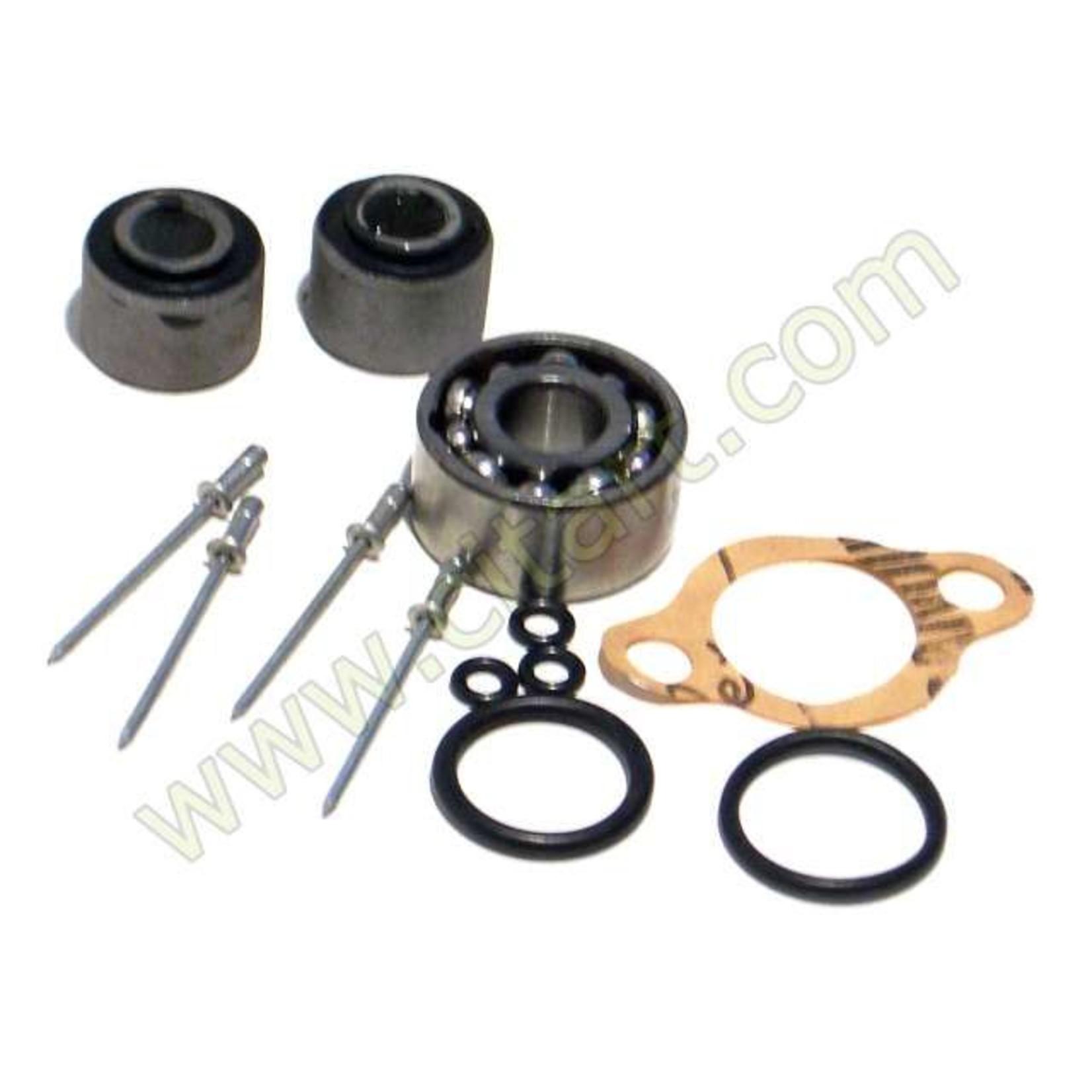 Revisieset centrifugaalregelaar Nr Org: ZC9000739U