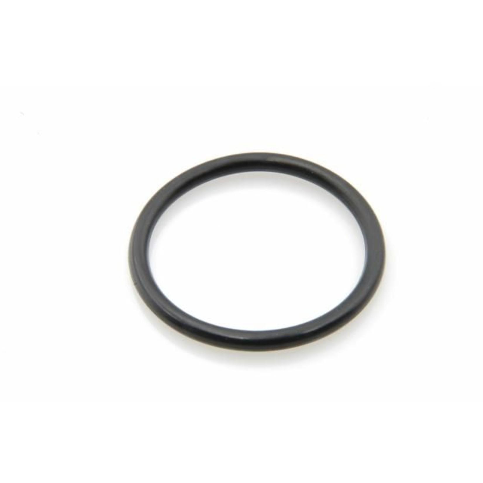 Sealing ring plunging tube hydraulic tank Nr Org: 24827009