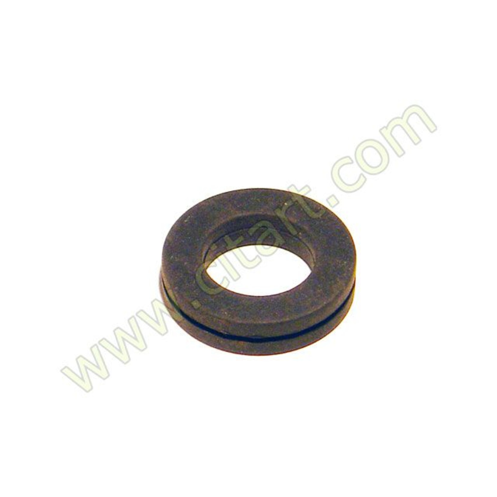 Manguito tubo caucho bomba presión alta - marco bateria Nr Org: 21065009