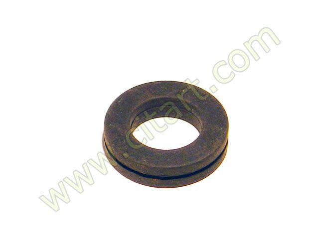 Anneau protection tube pompe haute pression - cadre batterie Nr Org: 21065009