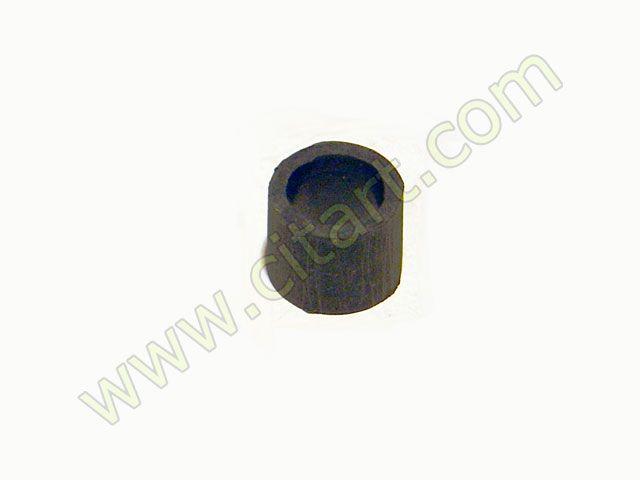 Montage rubber aanzuigslang hogedrukspomp Nr Org: 26208089