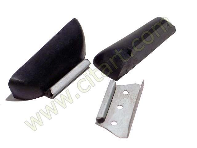 Closing strip sealing strip centre pillar 69-