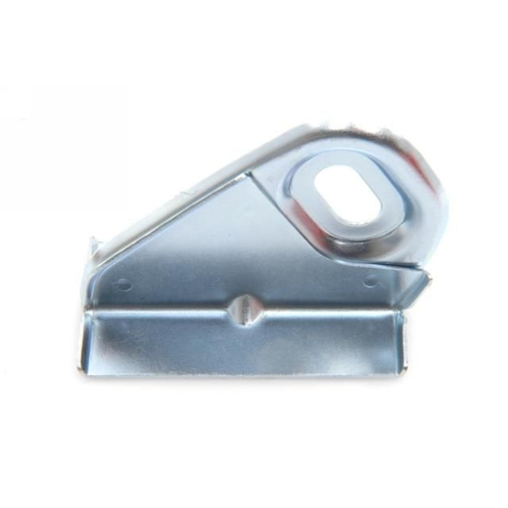 Panel de reparación aleta - parachoque derecha Nr Org: 5425982