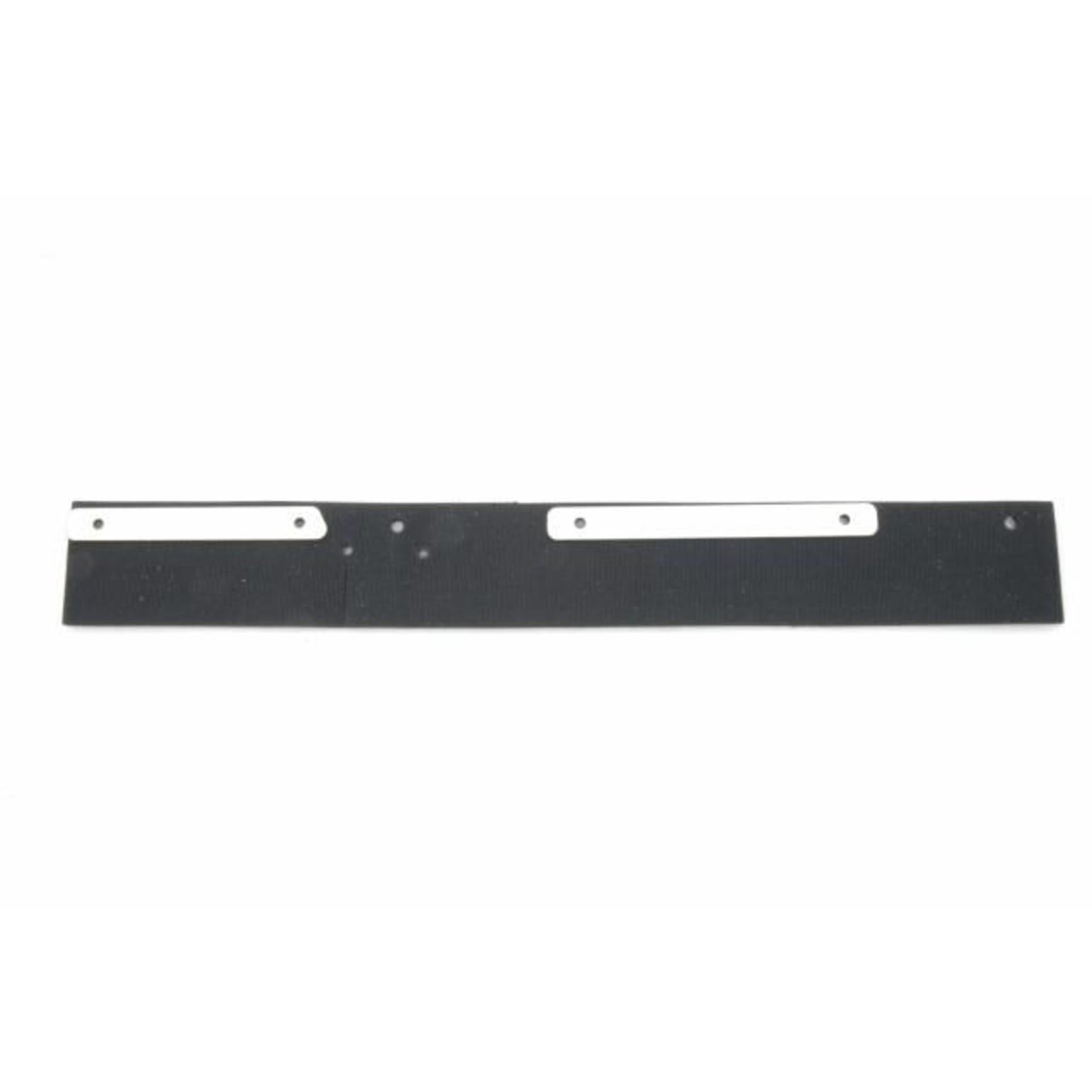 Strip steering relay Nr Org: DX44364